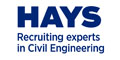 View all Hays Construction and Property jobs