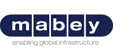 Mabey Hire logo