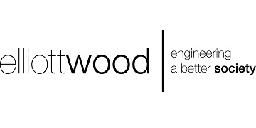 Elliott Wood Partnership Limited logo