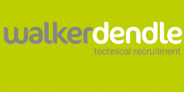Walker Dendle Technical Recruitment
