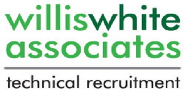 Willis White Associates logo