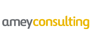 Amey Consulting logo