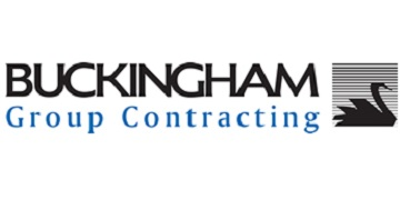 HS2 Project Commercial Manager