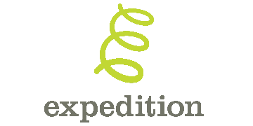 Expedition Engineering logo