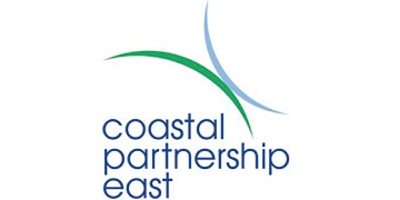 Head of Coastal Management