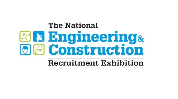 Civil Engineers in demand at Autumn Engineering Recruitment Exhibition