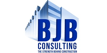 BJB Consulting Ltd