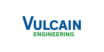 Vulcain Engineering logo