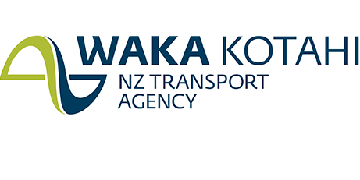 Opportunities for experienced infrastructure professionals in New Zealand
