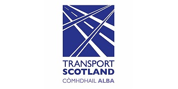 Senior Civil Engineers/Senior Transport Planners and Modellers