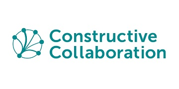 Constructive Collaboration logo