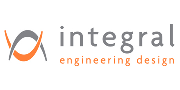 Integral Engineering Design Ltd logo