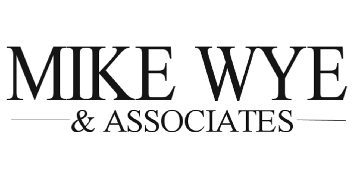 Mike Wye & Associates Ltd logo
