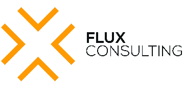 Flux Consulting Ltd logo
