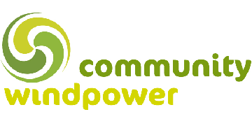 Community Windpower Ltd logo