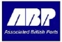 View all Associated British Ports jobs