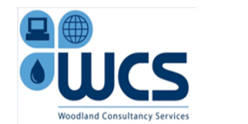 Woodland Consultancy Services logo