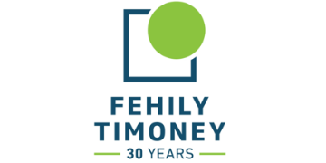 Fehily Timoney and Company