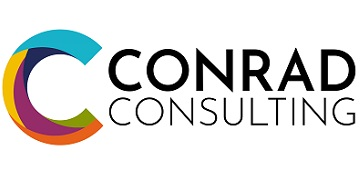 Go to Conrad Consulting Ltd. profile