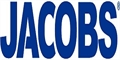 View all Jacobs jobs